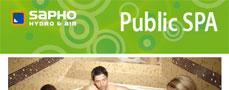 Public SPA