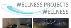 Wellness projects, wellness